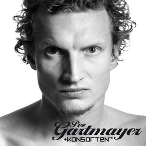 Gartmayer_konsorten_EP1_600px