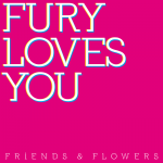 Friends & Flowers EP
