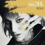 GØRL - Gold