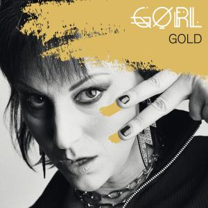 GØRL – Gold